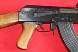 Poly Tec AKS-47 Pre-Ban 7.62x39 caliber w/poly 30 round magazine - 5 of 14