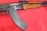 Poly Tec AKS-47 Pre-Ban 7.62x39 caliber w/poly 30 round magazine - 6 of 14