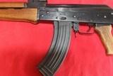 Poly Tec AKS-47 Pre-Ban 7.62x39 caliber w/poly 30 round magazine - 8 of 14