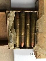Kynoch 400-375 Veloplex - 2 of 3