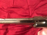 Merwin Hulbert .38 S&W double action revolver - 9 of 9