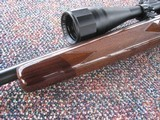 BROWNING A BOLT 22LR NICE - 10 of 11