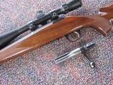 BROWNING A BOLT 22LR NICE - 7 of 11