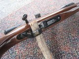 BROWNING A BOLT 22LR NICE - 5 of 11