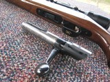 BROWNING A BOLT 22LR NICE - 9 of 11