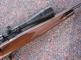 BROWNING A BOLT 22LR NICE - 3 of 11