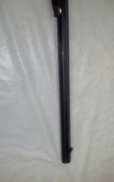 Remington#2 Sporting Rifle in 32 Rimfire - 5 of 7