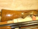 Lames Model 801 Combo 12ga/20ga Set - 7 of 8