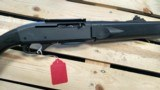 Remington 7400 in 280 Rem!!
