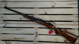 Ruger M77RS Round-Top 25-06 200th Year of Liberty - 2 of 7