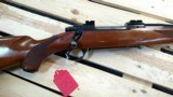 Ruger M77RS Round-Top 25-06 200th Year of Liberty - 3 of 7