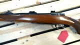 Ruger M77RS Round-Top 25-06 200th Year of Liberty - 4 of 7