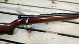 Remington 514 BR Boys Rifle 22lr