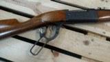 Savage 1899TD Take-Down 22 Savage HP - 7 of 9