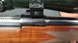 Winchester Model 70 Featherweight 30-06 - 5 of 8
