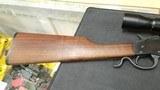 Stevens Model 30 17 HMR - 4 of 6