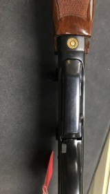 Remington Model Four in 243 Win