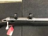 Savage Model 12 Precision Target 204 Ruger - 1 of 7