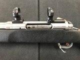 Savage Model 12 Precision Target 204 Ruger - 4 of 7