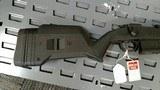 "Remington 700 Magpul .260 Rem 22"" Threaded - 7 of 10"
