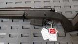 "Remington 700 Magpul .260 Rem 22"" Threaded - 1 of 10"