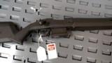 "Remington 700 Magpul .260 Rem 22"" Threaded - 2 of 10"