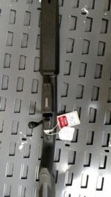 "Remington 700 Magpul .260 Rem 22"" Threaded - 3 of 10"
