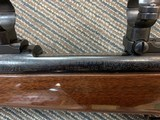 Remington 700 BDL Engraved 30-06 - 2 of 3