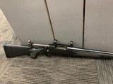 remington 721 300 h&h