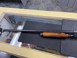 Remingotn 870 Wingmaster Magnum W/ Release Trigger - 6 of 6