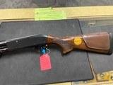 Remingotn 870 Wingmaster Magnum W/ Release Trigger - 5 of 6