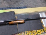 Remingotn 870 Wingmaster Magnum W/ Release Trigger - 3 of 6