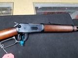 Winchester 94 Ranger AE 30-30