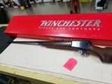 Winchester Model 63 Sporting 22lr New in Box - 11 of 12