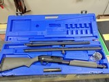 Mossberg Model 835 Ulti NRA Limited Edition One of 650 Two-Barrel Set - 2 of 6