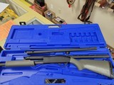 Mossberg Model 835 Ulti NRA Limited Edition One of 650 Two-Barrel Set - 4 of 6