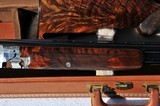 Browning Belgium Diana Grade 20GA 1966 Spectacular Wood!! Mint Condition!! W/case - 7 of 14