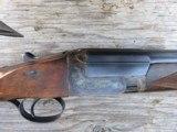 James Woodward 16 gauge single - 5 of 6