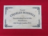 Charles Boswell 12/20 - 11 of 11
