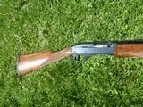 Remington 1100 Special Field 12 ga