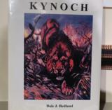 Kynoch by Dale J. Hedlund