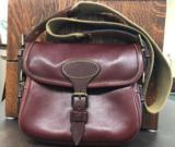 Bryant (of England) Cartridge Bag