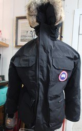 Canada Goose Expedition Jacket - 1 of 1