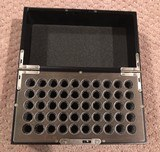 Technoframes .375 H&H Ammo Box