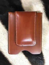 Rigby of London Wallet - 2 of 3