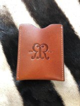 Rigby of London Wallet - 1 of 3
