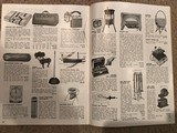 Catalog Collection: G&H, VL&A, David T. Abercrombie, A&F, and Klein's Sporting Goods - 5 of 7