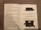 Catalog Collection: G&H, VL&A, David T. Abercrombie, A&F, and Klein's Sporting Goods - 7 of 7