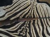 CZ 550 American Safari Magnum .416 Rigby