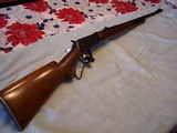 Winchester Model 64 30WCF